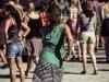 Mi Solar - Salsa, Latin- und Weltmusik aus Berlin - Afrika Karibik Festival 10