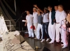 Mi Solar - Salsa, Latin- und Weltmusik aus Berlin - Karneval der Kulturen 8