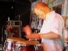 Mi Solar - Salsa, Latin- und Weltmusik aus Berlin - Karneval der Kulturen 4