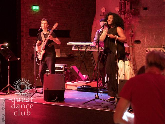 kolbermoor_quest_dance_kesselhaus_03