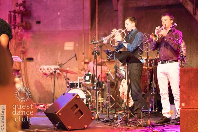 kolbermoor_quest_dance_kesselhaus_09