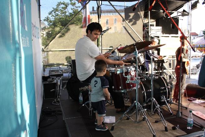 Foto: Janina Martínez