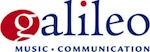 Galileo Music and Communication