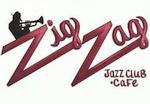 Zig Zag Club und Café Berlin